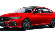 2023 Honda Civic Hatchback