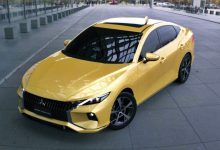 2023 Mitsubishi Lancer Release Date